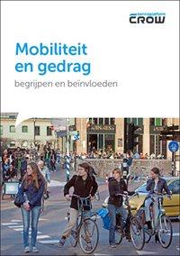 CROW Mobiliteit en Gedrag