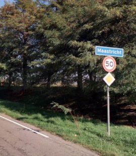Ronnico verkeersbesluitenservice Maastricht