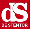 Ronnico in De Stentor